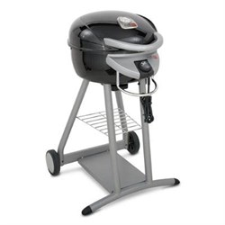 Char-Broil CB Electric Gloss Black CHA15601688