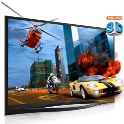Samsung PN60F8500 - 60 inch 1080p 3D Wifi Plasma HDTV