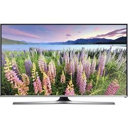 Samsung UN40J5500 - 40-Inch Full HD 1080p Smart LED HDTV
