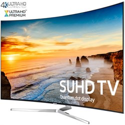 Samsung UN55KS9500FXZA