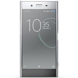 Sony Xperia XZ 64GB 5.5-inch Dual SIM Smartphone, Unlocke...