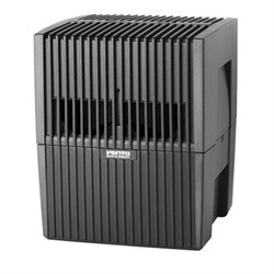 Venta LW15 Airwasher Humidifier and Purifier in Gray - 7015436 VEN7015436