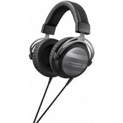 Beyerdynamic T5p Audiophile Hi-fi Portable and Home Studi...