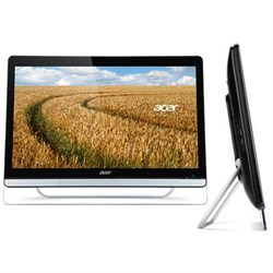 Click here for Acer 21.5 Widescreen LED Backlit Touchscreen LCD M... prices