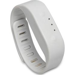 Jamsonic Bluetooth Activity Tracker Sports Bracelet - Gray JAMJSB101GRY
