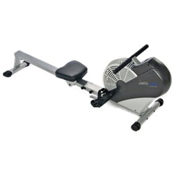 Stamina 35-1399 ATS Air Rower 1399 STAM351399