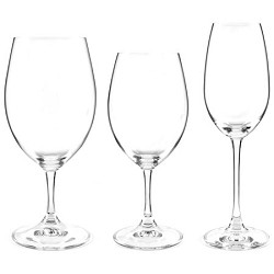 Click here for Riedel Ouverture Red and White Magnum Glasses and... prices