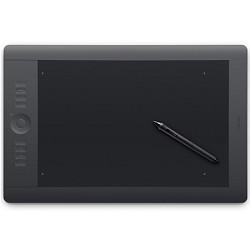 Wacom Intuos5 - Large Pen Tablet PTH850