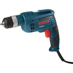 Bosch 3/8 Corded Drill