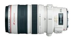 Canon EF 28-300mm IS L USM Lens