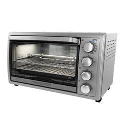Applica BD 9 Slice Rotis Convec Oven APPTO4314SSD