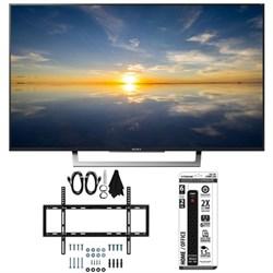 Sony E2SNXBR49X800D