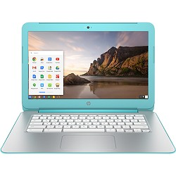 Hewlett Packard Chromebook 14-x000 14-x030nr 14 LED Notebook - NVIDIA Tegra K1 2.30 GHz