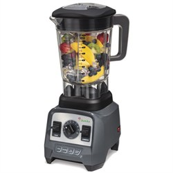 Hamilton Beach Jamba Appliances 58910 2.4 hp Blender, 64 ...