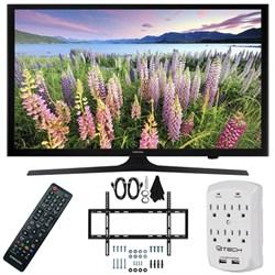 Samsung UN50J5000 - 50-Inch Full HD 1080p LED HDTV Slim F...