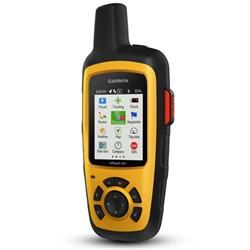 Garmin InReach SE+ Satellite Communicator with GPS - 010-...