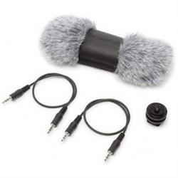 Tascam Accessory Kit for DR-70D - AK-DR70C TSAKDR70C