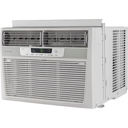 Frigidaire 12000 BTU Window Air Conditioner Electronic Controls FFRA1222R1 FRIFFRA1222R1