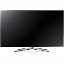 Samsung UN60F6400 60 inch 120hz 1080p 3D Wifi Smart Slim LED HDTV