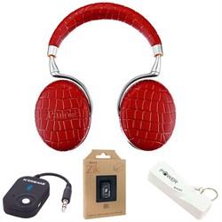 Parrot Zik 3 Wireless Noise Cancelling Bluetooth Headphon...