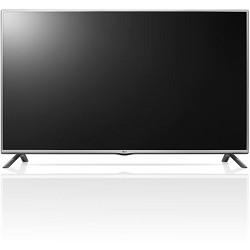 LG 49LF5500 - 49-inch 1080p 60Hz LED HDTV
