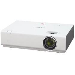 Sony VPLEW246 3100 Lm WXGA Portable Projector