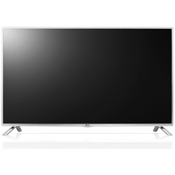 LG 60LB5900 - 60-Inch Full HD 1080p 120hz LED HDTV