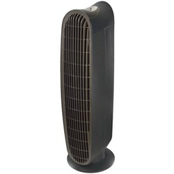 Kaz Inc 13' x 13' Room Air Purifier KAZHHT090