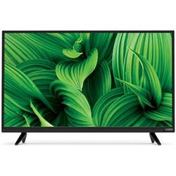 "Vizio D55n-E2 D-Series 55"" Full Array LED TV (2017 Model)"
