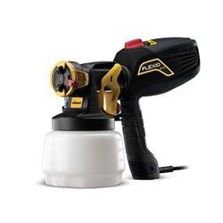 Wagner Spray Tech Corp Flexio 570 Indoor/Outdoor Airless Hand-held Sprayer - 0529011 WAG0529011