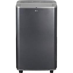 Cheap China Ningbo Gd8115bw F Westpointe Wp 1500w Twr Heater