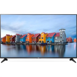 Click here for LG LH5750 Series 55 1080p Full HD Smart LED TV prices