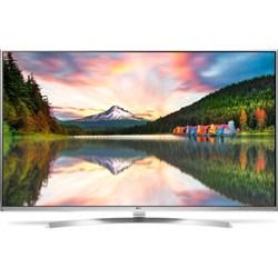 "LG 65"""" 4K Super UHD HDR 240Hz Smart 3D LED TV w/ Magic Remote & Two 3D Glasses"" LG65UH8500"