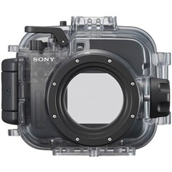Sony Underwater Housing for RX100 Series - MPKURX100A