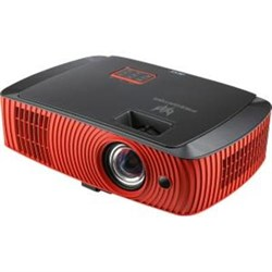 Acer Portable LED Projector ACEMRJMS11008