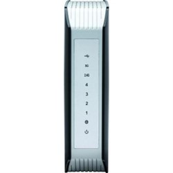 Click here for TRENDnet Wireless AC1900 Router prices