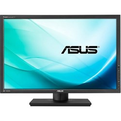 "Asus PA248Q 24"" ProArt Professional 1920x1200 IPS HDMI Ey..."