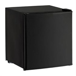 Click here for Avanti 1.7CF Cube Refrigerator Blk prices