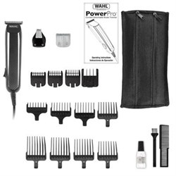 Wahl Power Pro Clipper WA9686