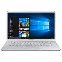 "Samsung NP900X5N-L01US 15"" Notebook 9 Intel i7-7500U 8GB ..."