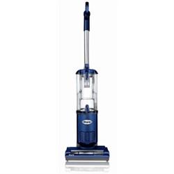 Shark NV105 - Navigator Upright Vacuum Cleaner - Blue SRKNV105