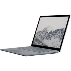 "Microsoft DAJ-00001 Surface 13.5"" Intel Core i7 8GB RAM, ..."