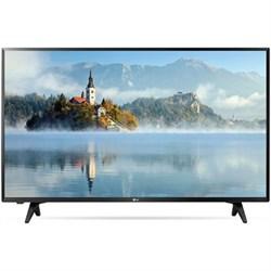 LG 43LJ5000 - 43-inch Full HD 1080p LED TV (2017 Model)