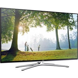 Samsung UN60H6350 - 60-Inch Full HD 1080p Smart HDTV 120hz with Wi-Fi