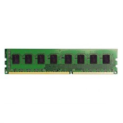 Click here for Visiontek 4GB DDR3 1600 MHz CL9 DIMM Memory Module... prices