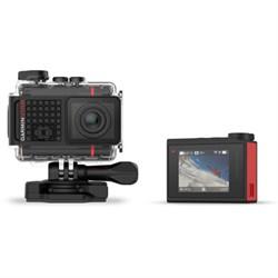 Garmin VIRB Ultra 30 HD 4K Bluetooth Action Camera w/ Bui...