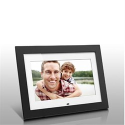 Click here for Aluratek 10 Digital Photo Frame prices
