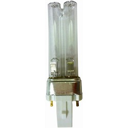 Germ Guardian Replacement Uv-C Bulb, AC4800 Series (LB4000) GERMLB4000