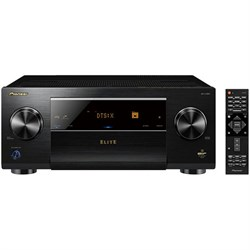 Pioneer Elite 11.2Ch Class D3 WiFi & Bluetooth Network HD...