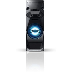 Sony MHC-V5 Bluetooth Wireless Music System
